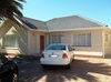 Property For Sale in Rylands, Cape Town