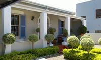 Property For Sale in Mowbray, Cape Town