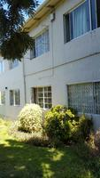 Property For Rent in Mowbray, Cape Town