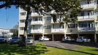 Property For Sale in Rondebosch, Cape Town