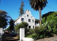 Property For Sale in Rosebank, Cape Town